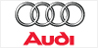 Audi Car Keys Doncaster