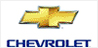 Chevrolet Car Keys Doncaster