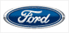 Ford Car Keys Doncaster