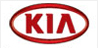 KIA Car Keys Doncaster
