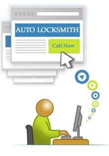 Book Auto Locksmith Doncaster Man
